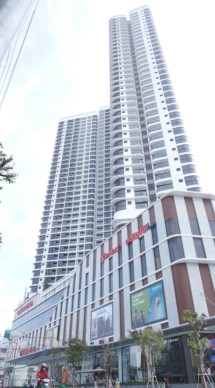 vinpearl-empire-condotel-ngay-122018-5