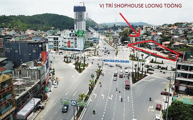 vi-tri-du-an-shophouse-loong-toong-ha-long-1
