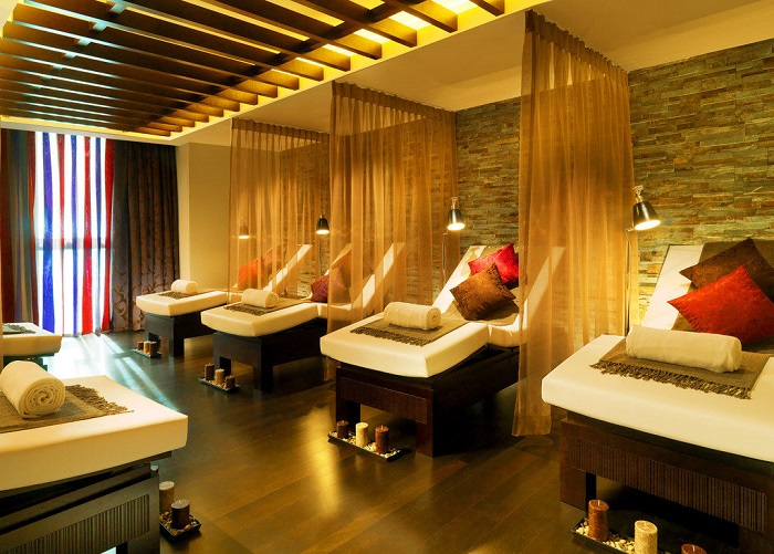 spa-chung-cu-vinhome-west-point